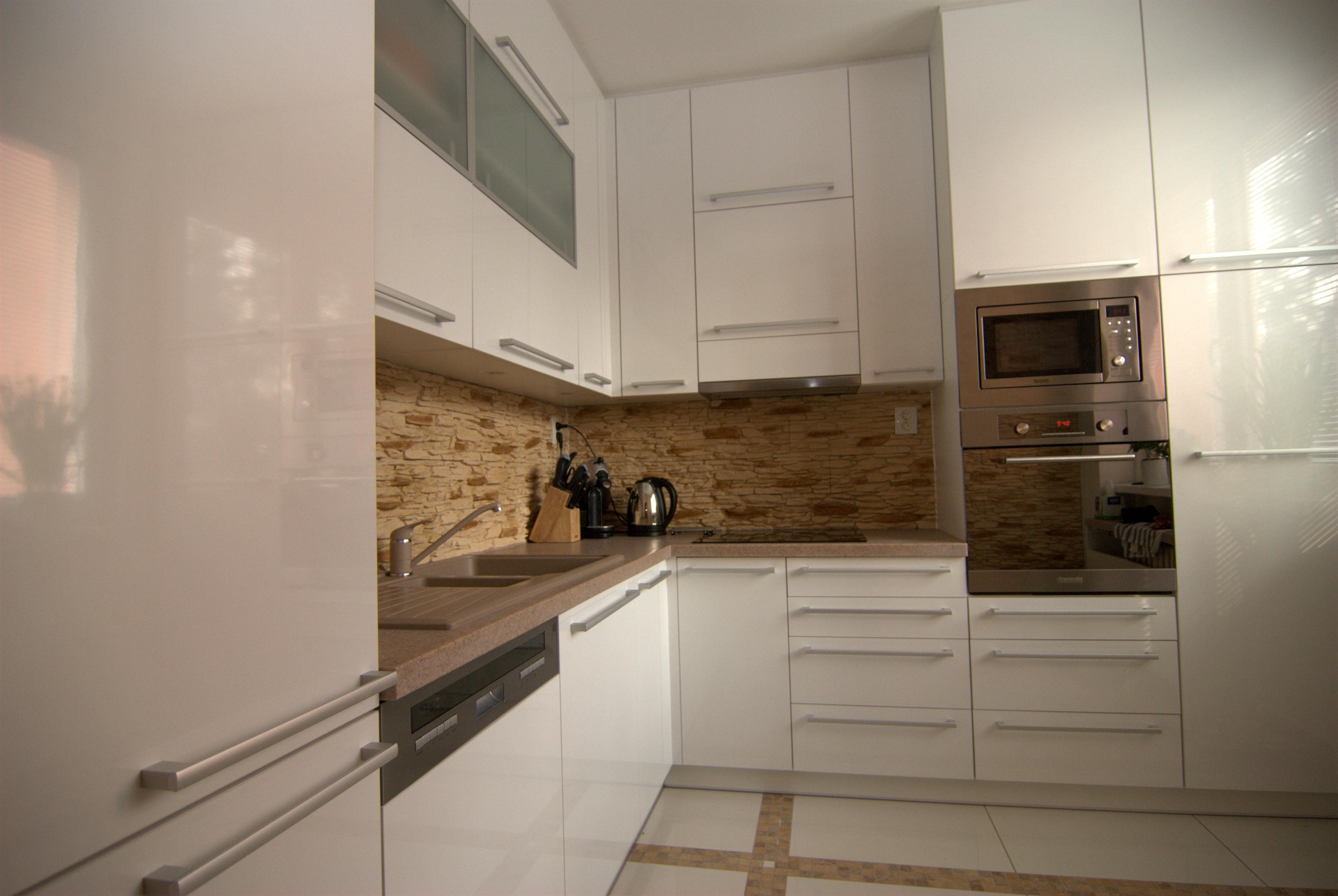 Ascherova kuchyn 2.jpg